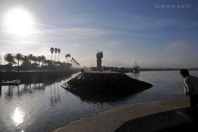 Por19015-Aveiro - port