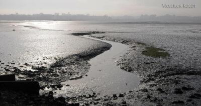 Por19023-Aveiro - odpływ