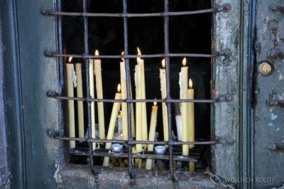 Por19038-Braga - Bom Jesus - Kaplice podrodze