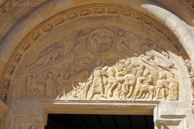 Por20034-Leon - Kościół Św.Izydora