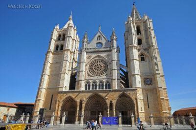 Por20044-Leon - Katedra
