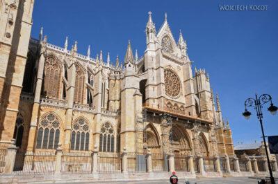 Por20063-Leon - Katedra