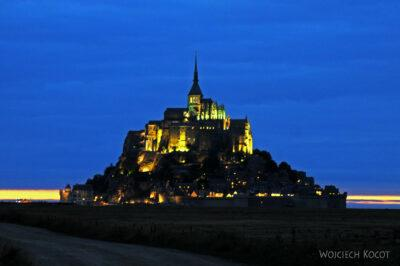 Por21006-Le Mont-Saint-Michel