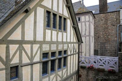 Por22023-Saint-Michel - namurach