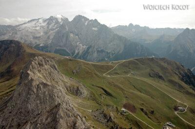 Dolomity-568-