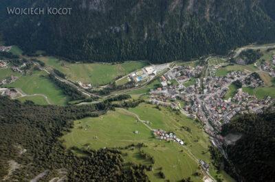 Dolomity-584-