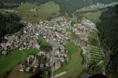 Dolomity-589-