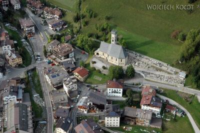 Dolomity-591-