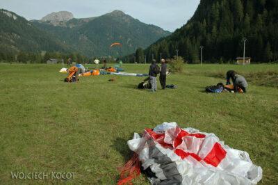 Dolomity-595-