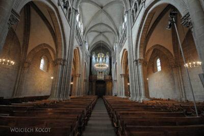 Gen01058-Katedra