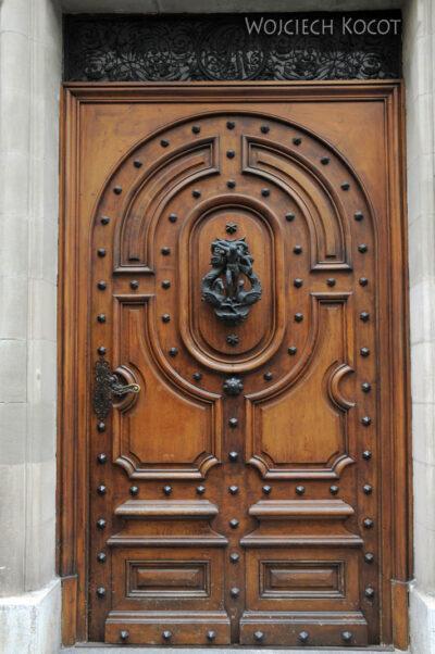Gen01074-Drzwi zamki klamki