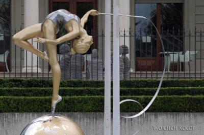Gen01094-Baletnica
