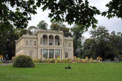 Gen01102-W Parc Mon-Repos