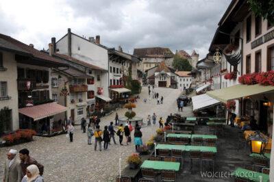 Gen05004-Gruyere-Stare Miasto