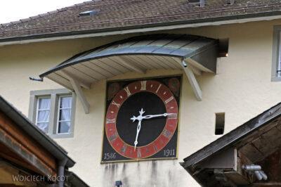 Gen05024-Gruyere-Stare Miasto