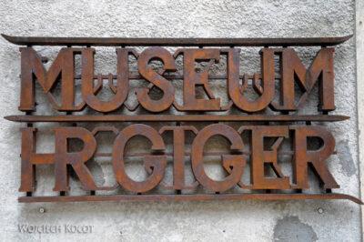 Gen05032-Gruyere-HR Giger Muzeum