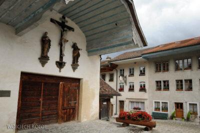 Gen05069-Gruyere-Stare Miasto