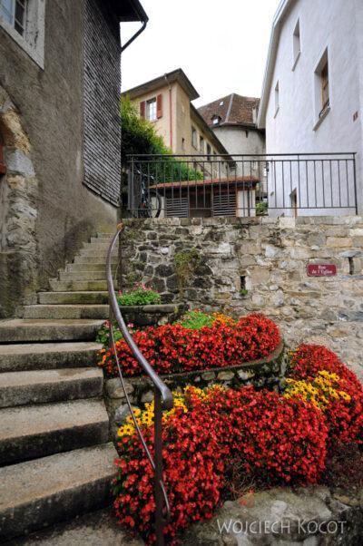 Gen05071-Gruyere-Stare Miasto