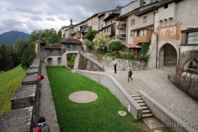 Gen05081-Gruyere-Stare Miasto