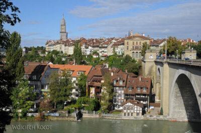 Gen06002-Bern-widok zza rzeki Arae