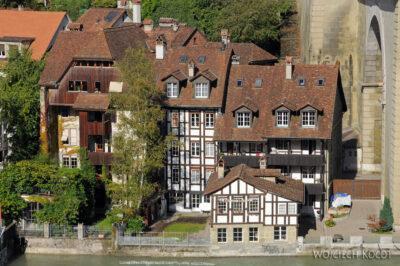 Gen06003-Bern-widok zza rzeki Arae