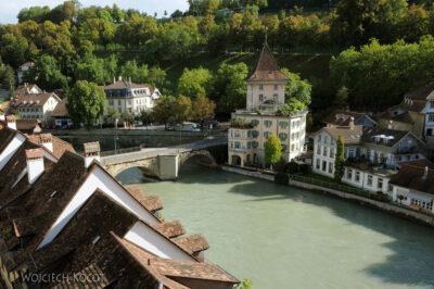 Gen06006-Bern-rzeka Arae