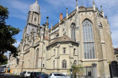 Gen06017-Bern-Katedra