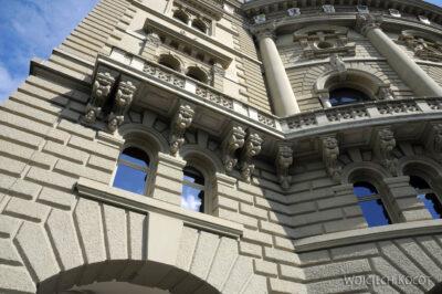 Gen06104-Bern-Parlament