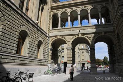 Gen06106-Bern-Parlament