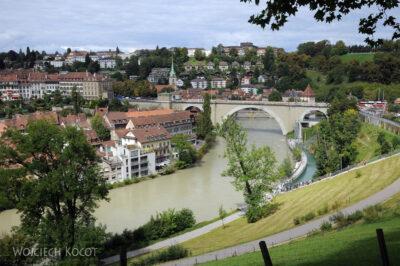 Gen06164-Bern-widok zza rzeki Arae
