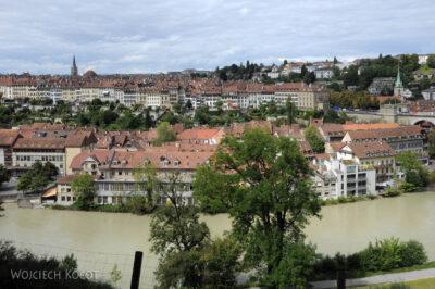 Gen06165-Bern-widok zza rzeki Arae