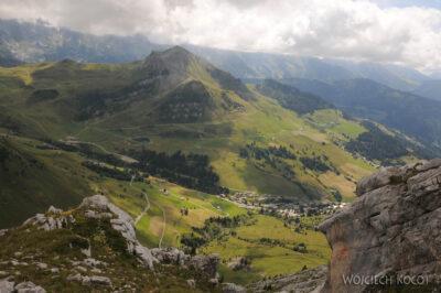 Gen03056-Via Ferrata De La Tour Du Jalouvre