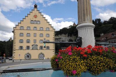 Gen07046-Fryburg-kwietna fontanna