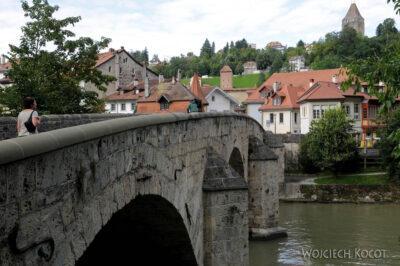 Gen07047-Fryburg-kamienny most łukowy