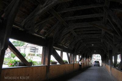 Gen07061-Fryburg-most drewniany zadaszony
