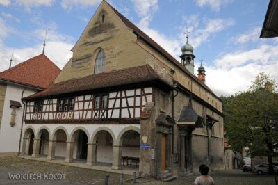 Gen07070-Fryburg-Kościół
