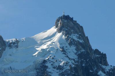 Gen08009-Chamonix-widok naAiguille Du Midi
