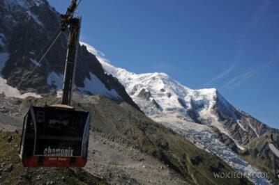 Gen08011-Chamonix-kolejką naAiguille Du Midi