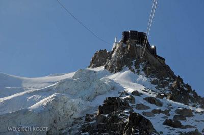 Gen08013-Chamonix-kolejką naAiguille Du Midi