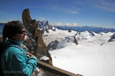 Gen08021-Chamonix-na Aiguille Du Midi