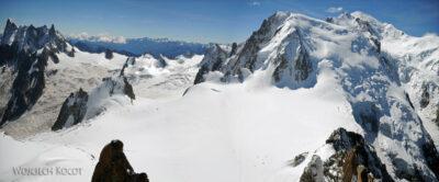Gen08023-Chamonix-widok zAiguille Du Midi