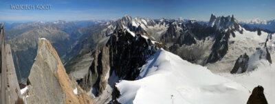 Gen08024-Chamonix-widok zAiguille Du Midi