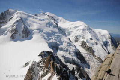 Gen08025-Chamonix-widok zAiguille Du Midi
