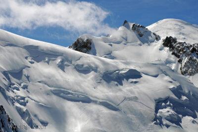 Gen08029-Chamonix-widok zAiguille Du Midi