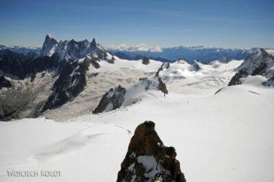 Gen08035-Chamonix-widok zAiguille Du Midi