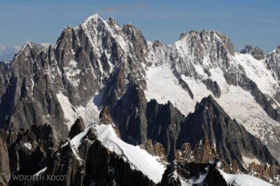 Gen08038-Chamonix-widok zAiguille Du Midi