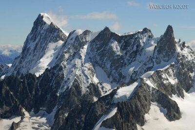 Gen08044-Chamonix-widok naGrań Rochefort