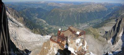 Gen08048-Chamonix-na Aiguille Du Midi