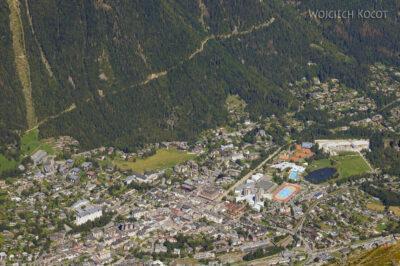 Gen08053-Chamonix-widok zAiguille Du Midi
