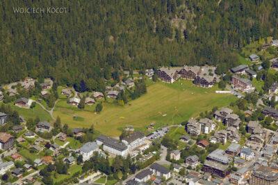 Gen08056-Chamonix-Lądowisko